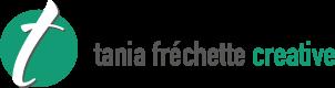 Tania Frechette