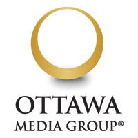 Ottawa Media Group logo