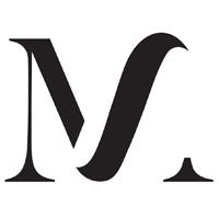 Margo Scott logo